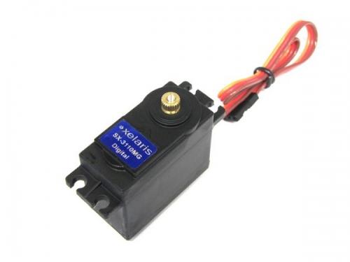 Servo SX-3110MG Digital Krick hp08SX-3110
