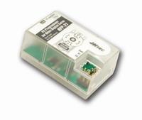 HPP-21 - PC Programmierer forHitec Digi Hitec 114004