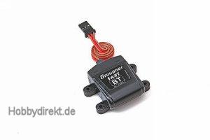 HoTT BLUETOOTH® v2.1+EDR für Modulsender Graupner 33002.2