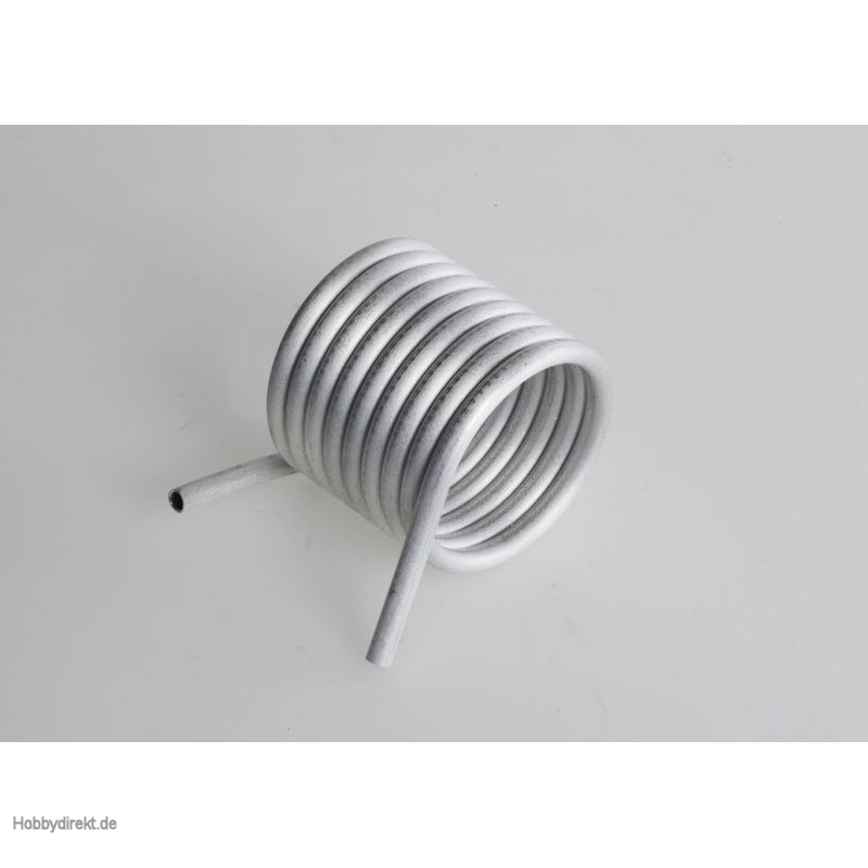 Graupner 3324 - Zubehör - Wasserkühlspirale für Speed 500//600 M ...