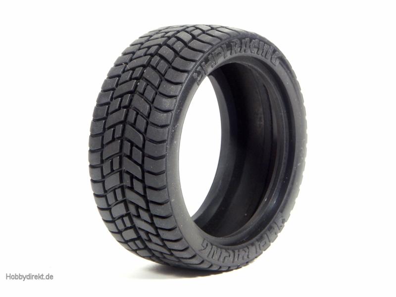 Super Profil Reifen 26mm HPI 5130