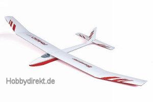 WP AMIGO IV ARTF 2000 Segelflugmodell Graupner 9546