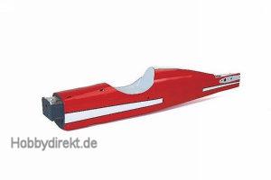 Fuselage Graupner 9588.2