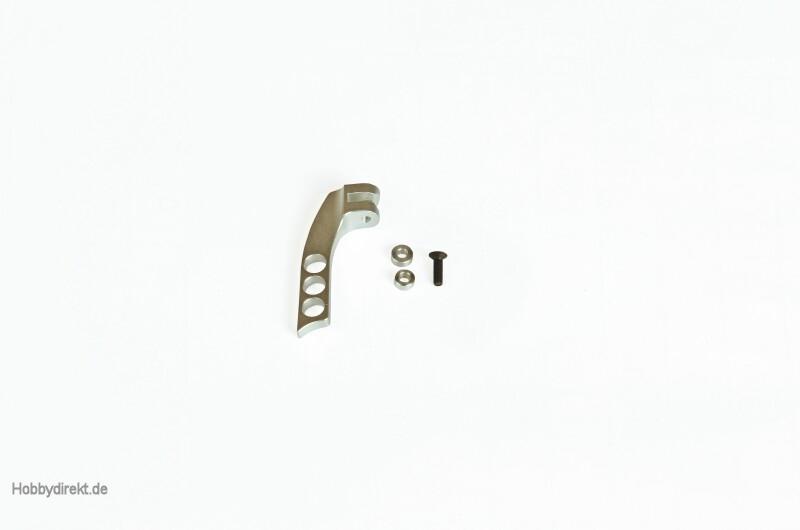 Senderhalter Typ B Graupner C8037