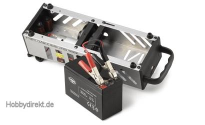 startbox carson 905047 4005299950476 hobbydirekt. Black Bedroom Furniture Sets. Home Design Ideas