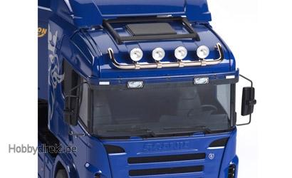 Dachlampenbügel Scania Carson 907064