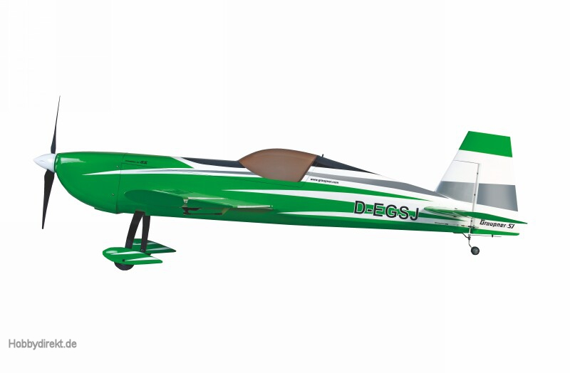HoTTrigger 1500 Spannweite ca. 1500 mm Graupner 13401