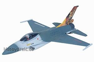 GF-16 Spannweite ca. 700 mm Graupner 9364