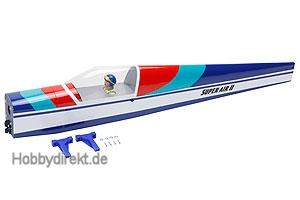 Rumpf Graupner 9374.2