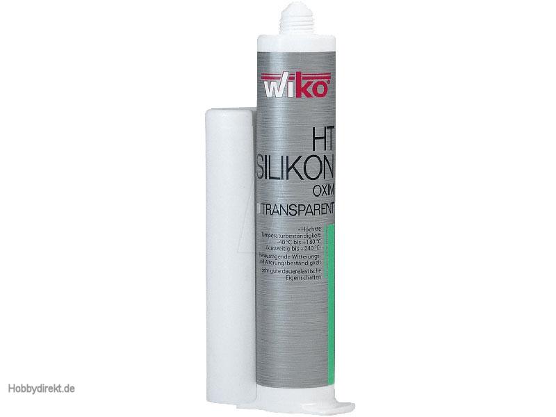 wiko ht silikon transparent 180 c 80 ml krick 80505. Black Bedroom Furniture Sets. Home Design Ideas
