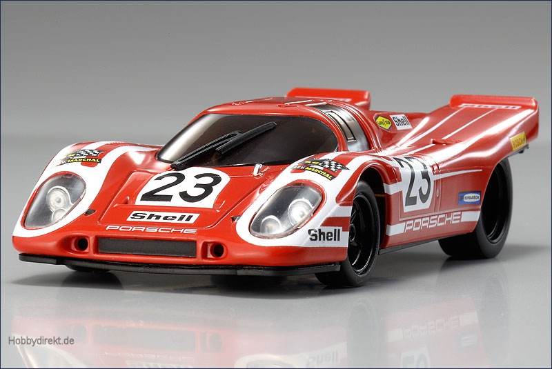 dnano porsche 917 k lm70 winner kyosho 32603pz. Black Bedroom Furniture Sets. Home Design Ideas