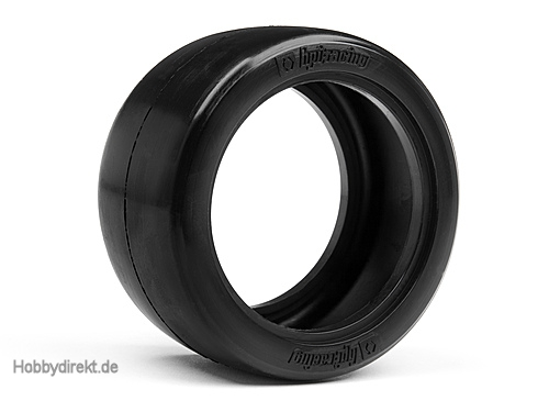 Falken Azenis Slick-Reifen 31mm (2St) hpi racing H109158