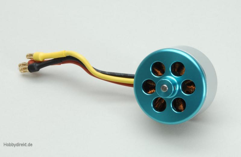 Brushless Motor Acrobat Stm 5028967369201 Hobbydirekt