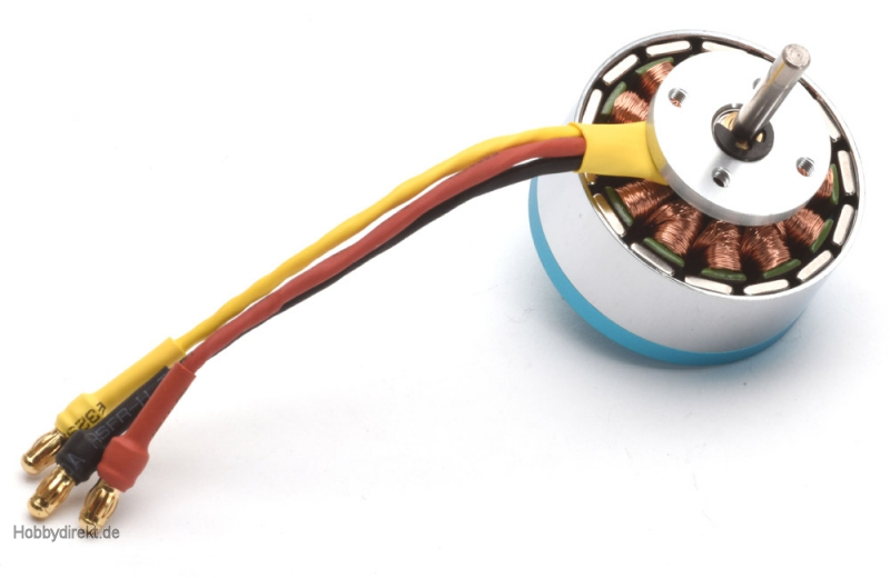Brushless Motor Seawind Stm M Stm180q 5028967390793 Hobbydirekt