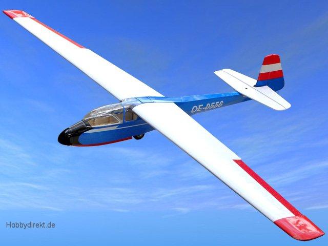 KA-7 (Austria) Pichler C4489