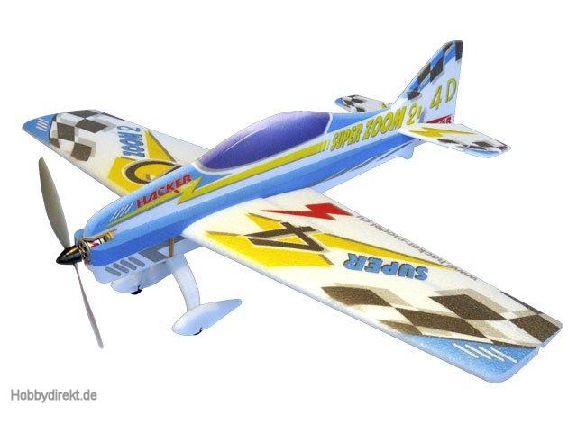 Super Zoom 2 Pichler C5222