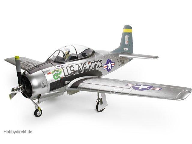 T 28 PNP (Silver) / 1400 mm Pichler C7333