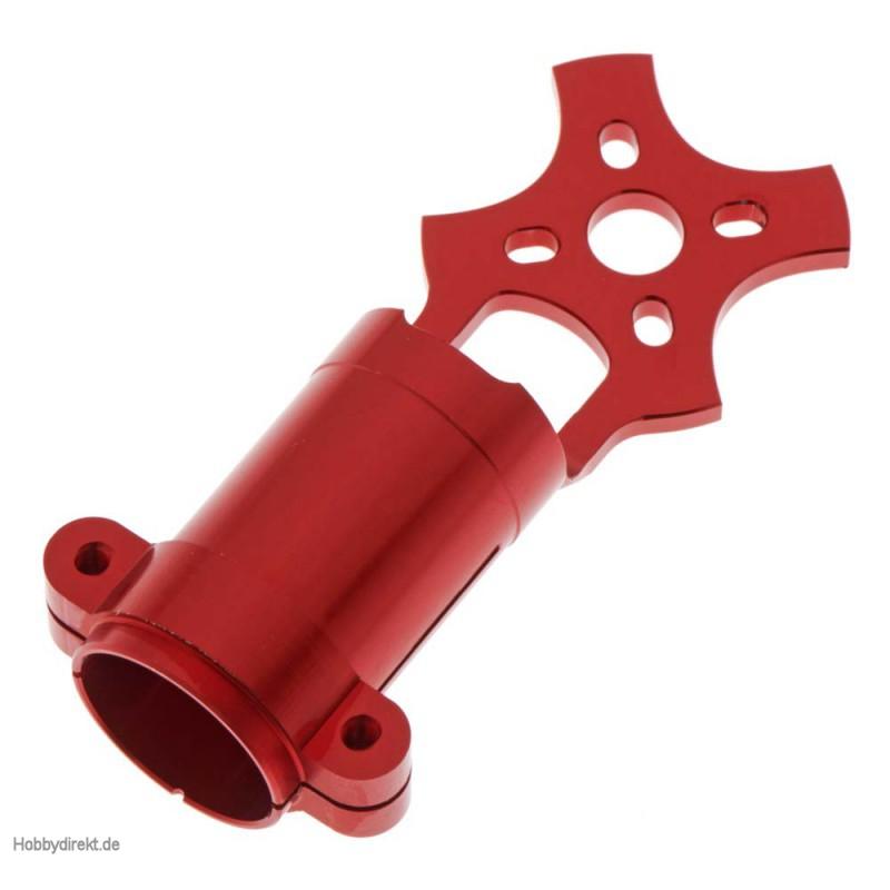 Motorträger Voltage 500 3D HMXE2418