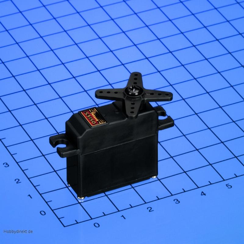 SERVO S 3150 DIGITAL  1-F1330 F1330