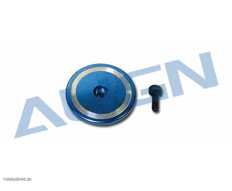 Hauptrotork.Bremse Metall T-R Align Robbe HS1276A 1-HS1276A