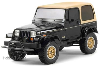 rc cc 01 jeep wrangler 1 10 tamiya 84071 4950344840717 hobbydirekt. Black Bedroom Furniture Sets. Home Design Ideas