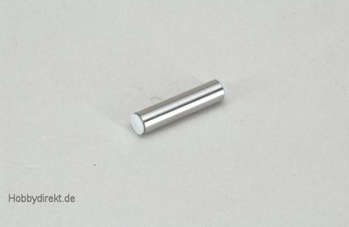 OS Piston Pin FS48/52 Surpass