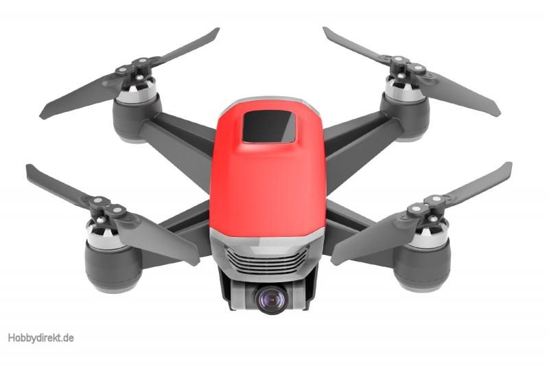walkera peri quadrocopter rtf misano red fpv drohne mit. Black Bedroom Furniture Sets. Home Design Ideas
