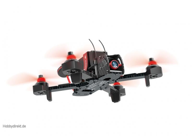 walkera furious 215 racing quadrocopter rtf fpv drohne. Black Bedroom Furniture Sets. Home Design Ideas