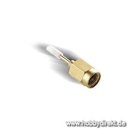 Fülladapter für Gastank 22313 Krick 22316