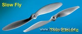 APC-Propeller 11x4,7 Slowfly Krick 72614