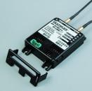 Empf�nger RX-12-DR pro M-LINK2,4 GHz Multiplex 55814