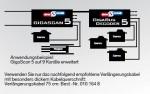 GigaBus Decoder 5 Simprop 0123889