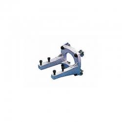 Motorträger zu OS FS90/FS 91S Graupner 1017