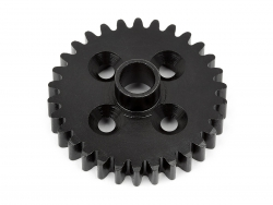 Getriebezahnrad 30Z 1M (Super 5SC Flux) HPI 106273