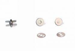 MagnetverschlussDurchmesser 10 mm Graupner 1069.10