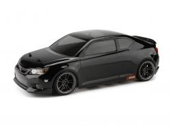 2011 Scion TC Karosserie (200mm) HPI 106940