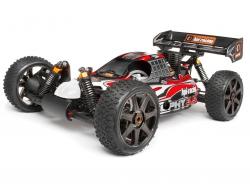 HPI Trophy 3.5  RTR 1:8 4WD Buggy HPI 107012