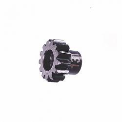 Motorritzel 13 Zähne3mm Graupner H11052