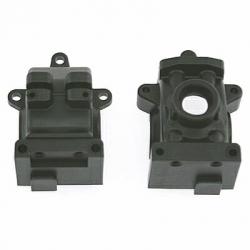 Getriebegehäuse v./h. Graupner H11207