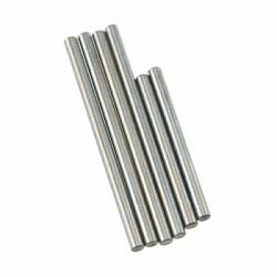 Querlenker Stifte 3x35mm/3x51mm Graupner H11228