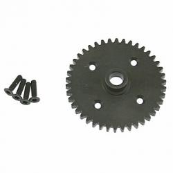 Hautzahnrad Stahl Graupner H11237