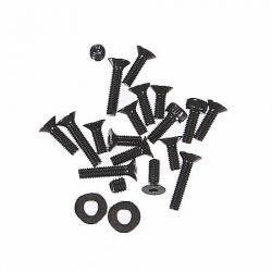 Schraubensatz Graupner H11308
