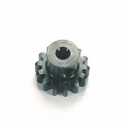 Motorritzel 15 Zähne3mm Graupner H11311