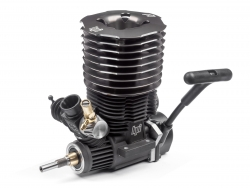 Nitro Star F5.9 Motor mit Seilzugstarter HPI 117259