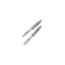 Luftschraube Semiscale 12x5cm 5x2 ZollPropeller Graupner 1327.12.5