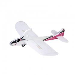 Vector Plane EMMA Graupner 13302
