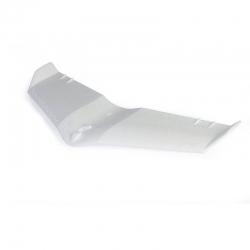 Vector Wing Graupner 13304