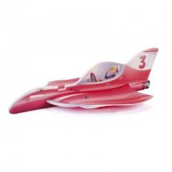 Sussie Speed Graupner 13309.3