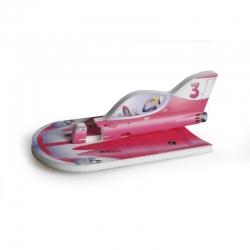 HGR Sussie Speed Graupner 13320.3