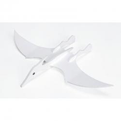 Pteranodon Graupner 13350.01